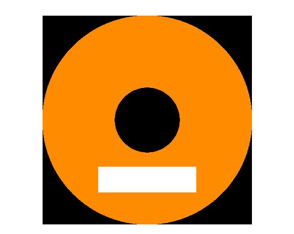 Skizze - Schleifwerkzeuge für Privat Label, Etiketten