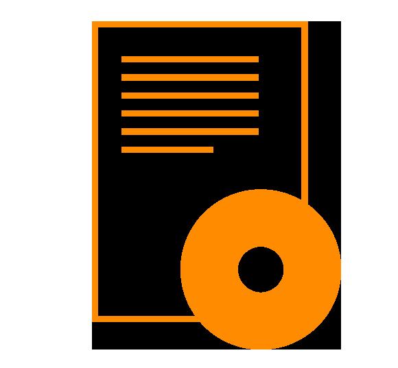 Skizze - Schleifwerkzeuge für Privat Label, Rahmenbedingungen