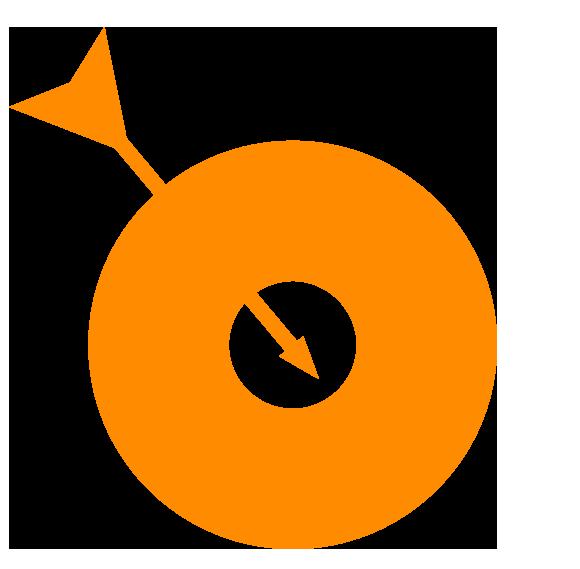 Skizze - Schleifwerkzeuge für Privat Label, Ziele definieren