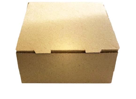 RHODIUS Schleifwerkzeuge für Private Label - Karton neutral