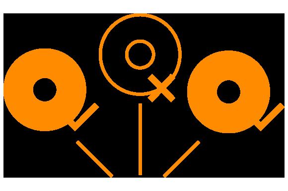 Skizze - Schleifwerkzeuge für Privat Label, Produktauswahl