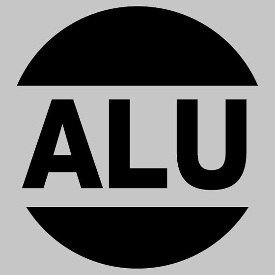 Icon ALU