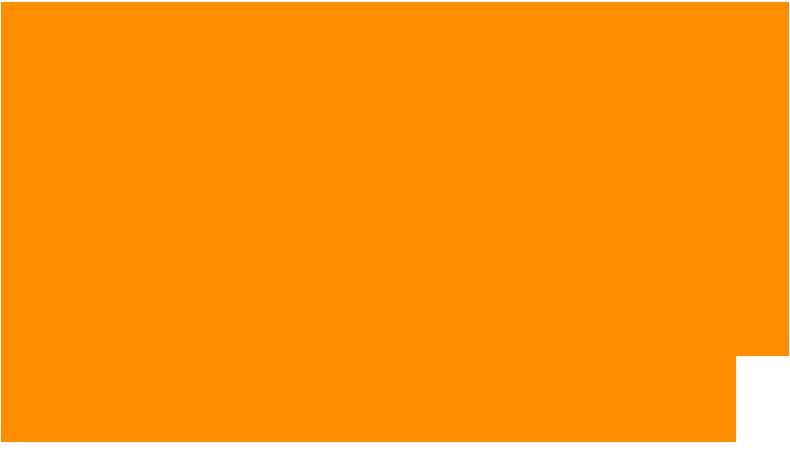 RHODIUS Trennscheiben und Fächerschleifscheiben für den Fahrzeugbau und die KFZ-Reparatur