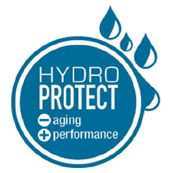 RHODIUS Abrasives for Private Label - Icon HydroProtect