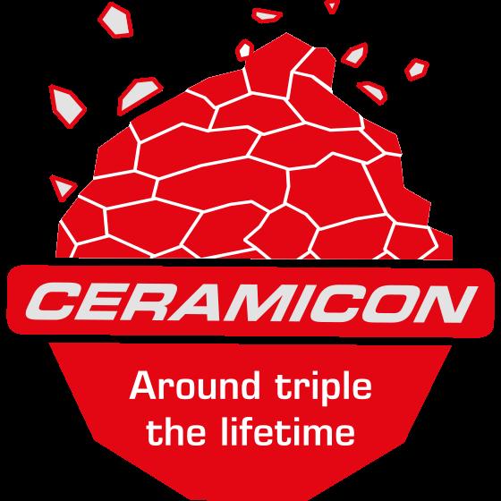 Icon Ceramicon