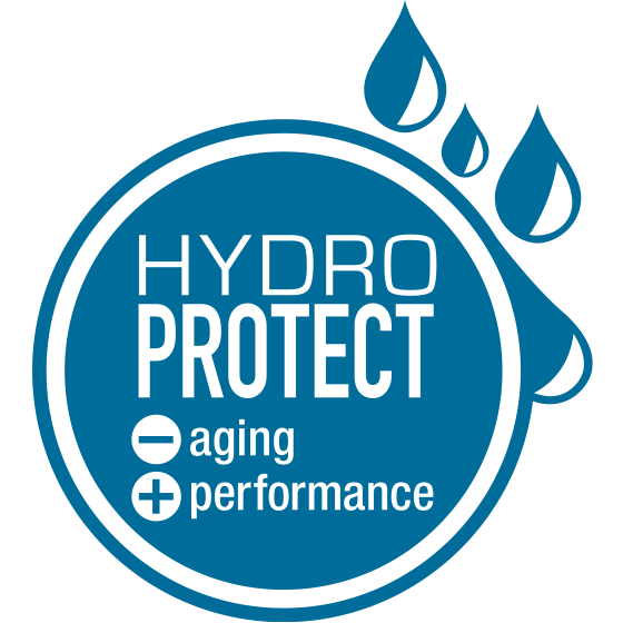 Icon HydroProtect