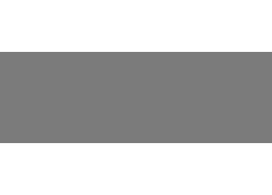 Gebrüder RHODIUS