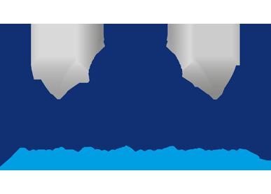 RHODIUS Mineralquellen