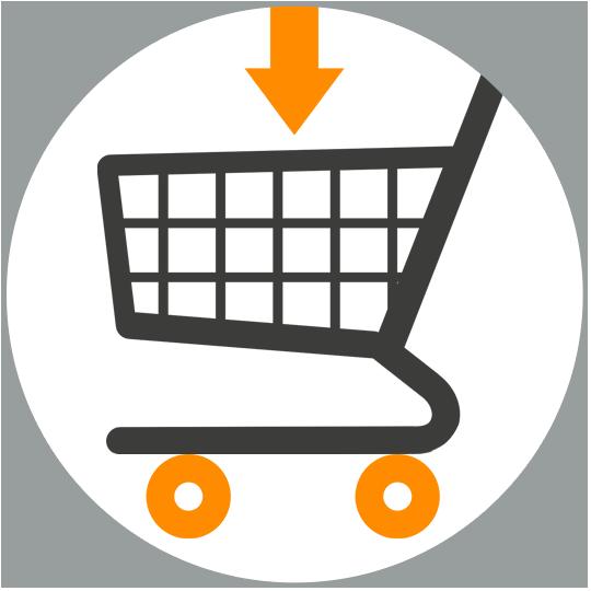 Icon - RHODIUS Schleifwerkzeuge online shop