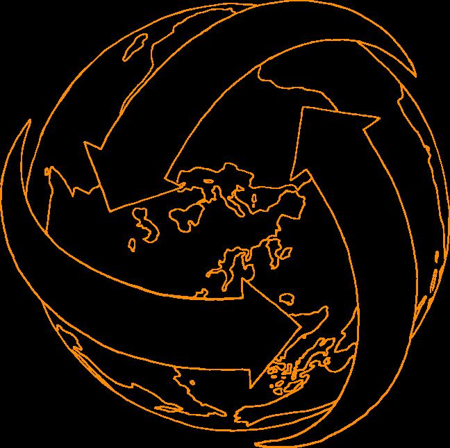 Sketch RHODIUS Global